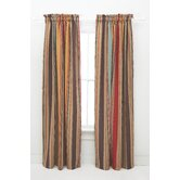 Pine Cone Hill Curtains & Drapes