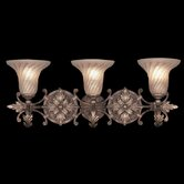 Fine Art Lamps Vanity Lights