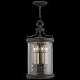 Fine Art Lamps Hanging Outdoor Lights