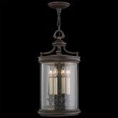 Fine Art Lamps Hanging Outdoor Lights