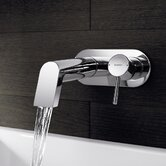 Tub Faucets