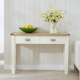 Mark Harris Furniture Console Tables