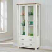 Mark Harris Furniture China Cabinets