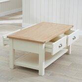 Mark Harris Furniture Coffee Tables