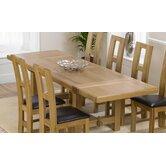 Mark Harris Furniture Dining Tables
