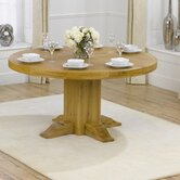 Mark Harris Furniture Dining Tables