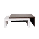 TemaHome Coffee Tables