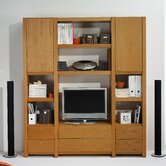 Tema TV Stands and Entertainment Centers