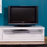 TemaHome TV Stands