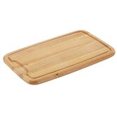 Rubber Wood Chopping Board