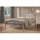 Pegasus Bed Frame