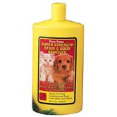 Four Paws Pet Cleaning Supplies