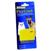 Pet Palm Flea Comb
