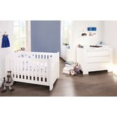 Pinolino Babyzimmer Sets