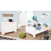 Pinolino Kinder- & Jugendschlafzimmer Sets