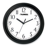 Lorell Clocks