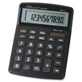 Compucessory Calculators