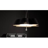 Vintage Pendant Lights
