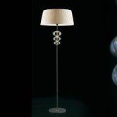 Vintage Floor Lamps