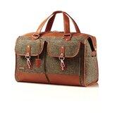 Hartmann Duffel Bags