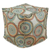 Chooty & Co Ottomans