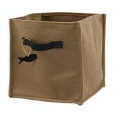 Chooty & Co Decorative Baskets, Bowls & Boxes