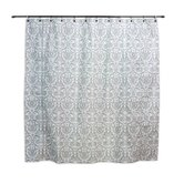 Chooty & Co Shower Curtains