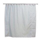 Chooty & Co Shower Curtains