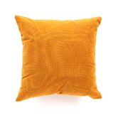 Limit Eu Polyester Pillow