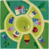 Play World Kids Rug