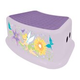 Disney Fairies Step Stool
