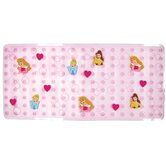 Disney Princess Dimensional Vinyl Bath Mat