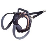 CareLift Lifting Aid Rear-Only Dog Harness