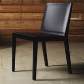 Frith Side Chair