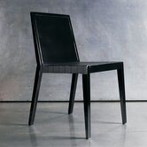 Margaret Side Chair
