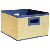 Alaterre Decorative Baskets, Bowls & Boxes