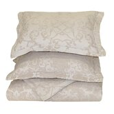 Classic Home Bedding Sets