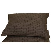 Classic Home Bedding Accessories