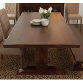 Sequoia 6 Piece Dining Set