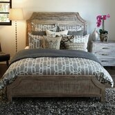 Classic Home Bedroom Sets