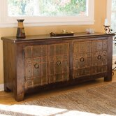 Classic Home Accent Chests / Cabinets