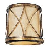 Minka Lavery Lamp Shades