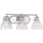 Minka Lavery Vanity Lighting