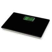 Jobar International Body Weight Scales
