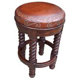 New World Trading Barstools