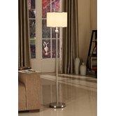 InRoom Designs Floor Lamps