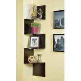 InRoom Designs Home Bookcases