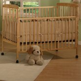 InRoom Designs Cribs