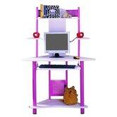 InRoom Designs Kids Desks