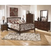 InRoom Designs Bedroom Sets